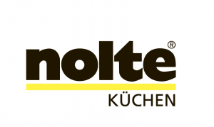 Работа в Nolte.Concept.Design.