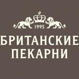 """Вакансия в сфере туризма, гостиницы, общественное питание в Группа компаний """"Балтийский хлеб"""" в Санкт-Петербурге"""