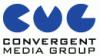 Работа в Конвергент Медиа Групп