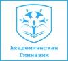 """Работа в НОУ СОШ """"Академическая Гимназия"""""""