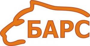 Барс-КЦ