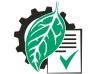 Работа в Экологические услуги