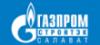 Работа в Газпром СтройТЭК Салават
