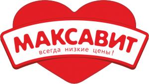 Вакансия в Максавит в Нижнем Новгороде