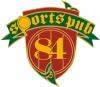 Работа в Спорт Паб 84
