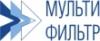 Работа в Мультифильтр Санкт-Петербург