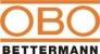 Работа в OBO Bettermann