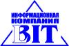 Вакансия в ИК Л-БИТ в Липецке
