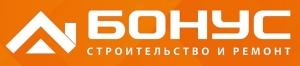Работа в Дачник, сеть магазинов