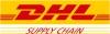 Работа в DHL Supply Chain