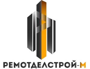 Работа в РЕМОТДЕЛСТРОЙ-М