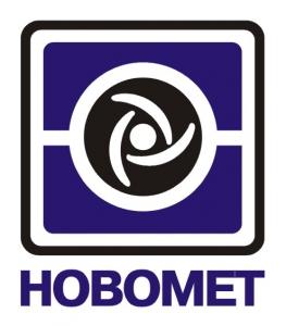 Вакансия в сфере маркетинга, рекламы, PR в Новомет в Перми