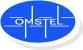 Работа в Omstel