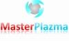 Работа в MasterPlazma