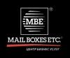 Работа в МБИ-Краснодар (Mail Boxes Etc.)