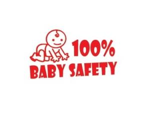 Работа в Безопасность Детей