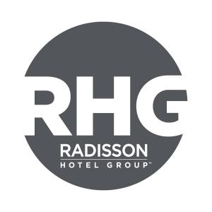 Компания Сеть отелей Radisson Hotel Group в Санкт-Петербурге