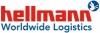 Работа в Hellmann Worldwide Logistics Kazakhstan