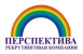 Вакансия в сфере дизайна в Перспектива в Пугачеве
