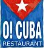 """Работа в Остров свободы, ресторан """"О!CUBA"""""""