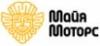 Работа в Автосалон Майя Моторс [Maya Motors]
