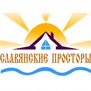 Работа в Славянские просторы