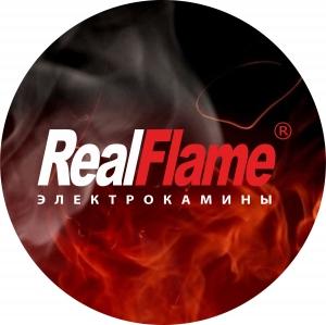 Работа в Real Flame (Реал Флейм)