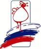 Работа в Адлерская птицефабрика