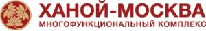 """Работа в """"ИК """"ИНЦЕНТРА"""""""