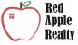 Работа в Red Apple Realty