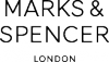 Работа в Marks & Spencer