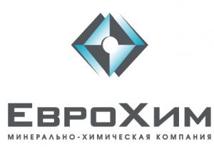 Вакансия в «МХК «ЕвроХим» в Ростове-на-Дону
