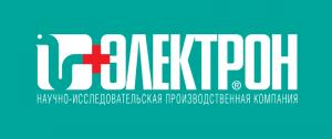 """Вакансия в сфере дизайна в """"НИПК """"Электрон"""" в Шушарах"""