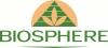Работа в Центр спорта и здоровья Биосфера
