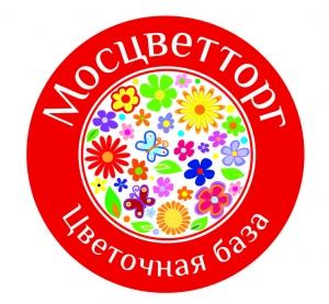 Вакансия в МОСЦВЕТТОРГ сеть цветочных магазинов. в Москве