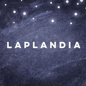 Работа в Сеть магазинов Laplandia