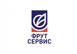 Работа в Nevskaya Co.Moscow