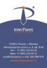 Работа в InterPares business travel