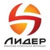 Вакансия в ФСК Лидер в Москве