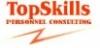 Работа в TopSkills