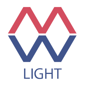 Вакансия в MW-LIGHT в Рузе