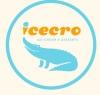 Работа в ICECRO