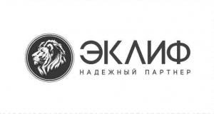 """Работа в """"НПКФ """"ЭКЛИФ"""""""