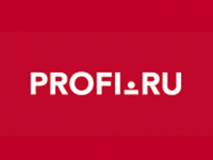 Вакансия в сфере услуг, ремонта, сервисного обслуживания в PROFI.RU в Уфе