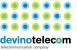 Работа в DEVINO Telecom