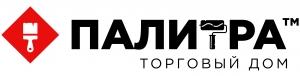 Вакансия в ТД ПАЛИТРА в Тулуне