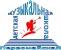 Работа в Первомайская детская музыкальная школа Выборгского района Ленинградской области