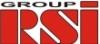 Работа в RSI Group  (РЕМСТРОЙИНВЕСТ)