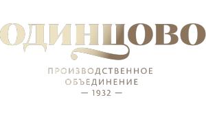 Вакансия в ПО Одинцово в Московской области