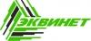 Логотип компании ТД